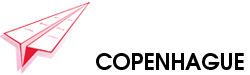 Sitio Oficial del Festival de Literatura de Copenhague