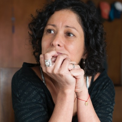 Ha publicado cuatro novelas y un libro de cuentos. Hizo parte del primer Bogotá 39. Ganó el Premio de Novela La Mar de Letras por Coleccionistas de polvos raros. Ha participado en dos residencias internacionales para escritores. Su guión Lavaperros, escrito con Antonio García Ángel, recibió dos estímulos del Fondo de Cinematografía y su novela La perra fue elegida por la revista Semana como uno de los mejores libros de 2017 y ganó el Premio Biblioteca de Narrativa Colombiana en 2018.