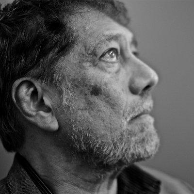 Jaime Barrios Carrillo fotografía