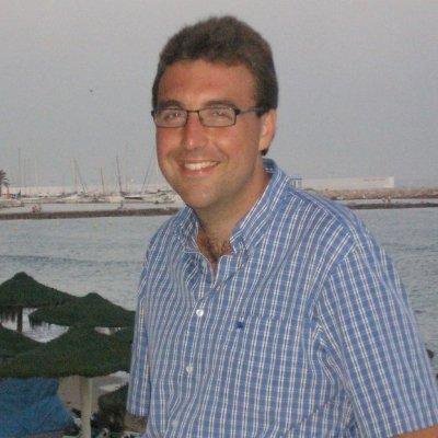 Carlos Frühbeck Moreno
