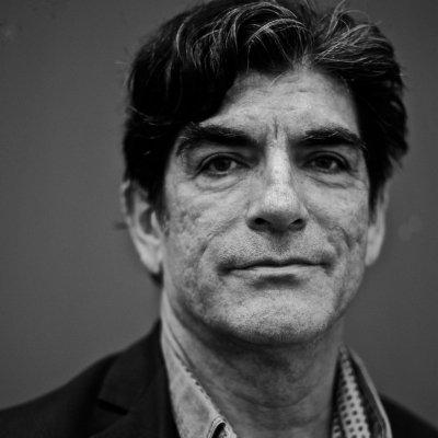 Claudio Cifuentes Aldunate