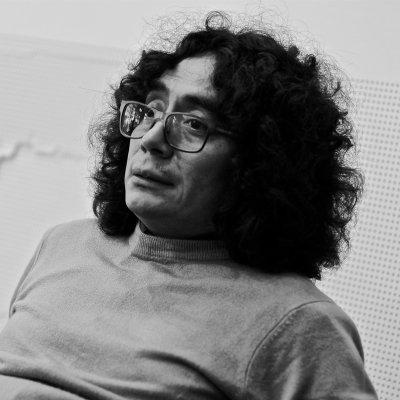David Majano