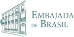 Embajada de Brasil en Copenhague