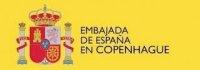 Embajada de España en Copenhague