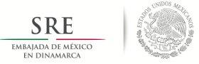 Embajada de México en Dinamarca