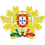 Embaixada de Portugal na Dinamarca