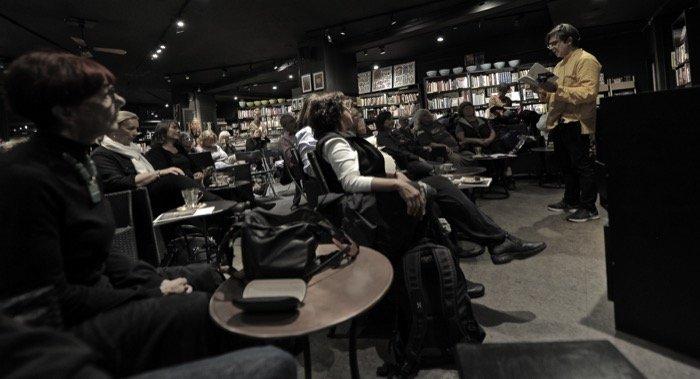 festival literatura copenhague 2015