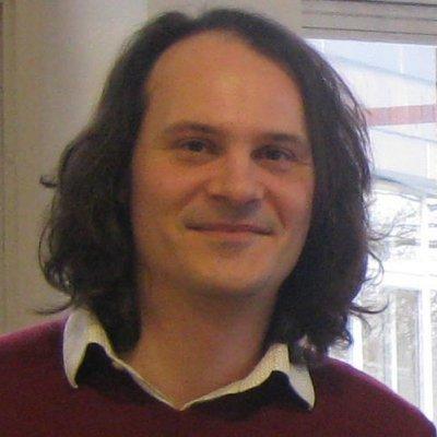Georg Wink