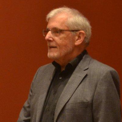 John Kuhlmann Madsen