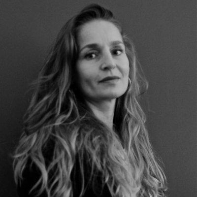 Katrine Helene Andersen