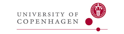 logo-University_of_Copenhagen