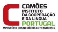 Camoes Instituto de cooperaczao e da lingua