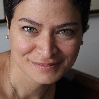 Vanesa Núñez